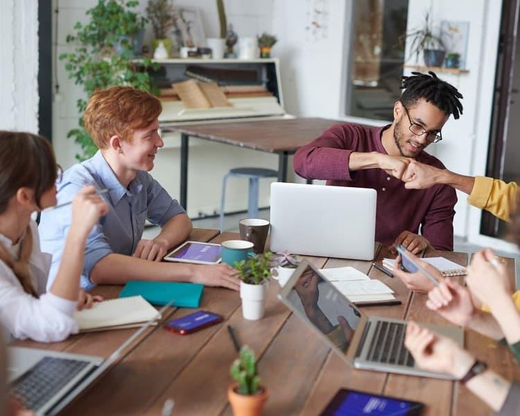 boostez la productivité de vos équipes à bordeaux